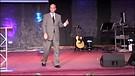 New Life Church - Need a Faith Lift?