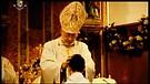 Novena to the Holy Spirit: Fourth Day.