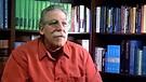The Testimony of Prophecy - On Jesus' Messianic ...
