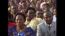 Dec 29 - Global Outreach 35: The Congo Report - Part 2