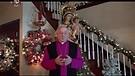 Deseos por el Año Nuevo de Monseñor Jean Marie...