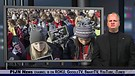 March for Life draws thousands to Washington DC