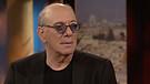 Dr. Danny Ben Gigi - Biblical Hebrew