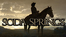 Soda Springs / Trailer