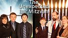 The Unexpected Bar Mitzvah / Trailer