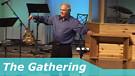 David White 'Real Christianity' 3/15/15