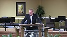 Pastor Curtis Hutchinson Deliverance is in our S...