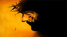 Passion of The Christ Part 2