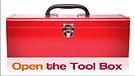 Evangelism Toolbox