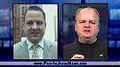 Jonathan Saenz: Can Texas Pastors stop co-ed bat...
