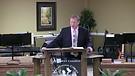 Pastor Curtis Hutchinson Precoius Promises