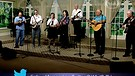 Hour of Harvest featuring Amazing Grace Gospel B...
