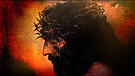 Magnificent Christ - Completion of His Suffering
