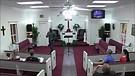 Pastor Mark Goldwire Ephesians Chapter 5 verses ...