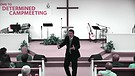 Pastor Luke  Pogue Tradition of Truth