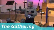 David Hogan 'Now Faith Is' 8/23/15