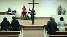 Crossway Worship Jesus Hold My Hand