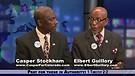 Elbert Guillory and Casper Stockham: Two Conserv...
