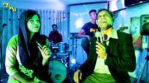 Christmas worship with Aamir Sadiq & Claudina Azam
