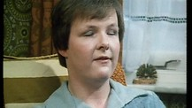 Marilyn Baker 1988