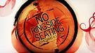 No Ringside Seating