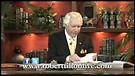 Success in Life with Robert Tilton RT031616