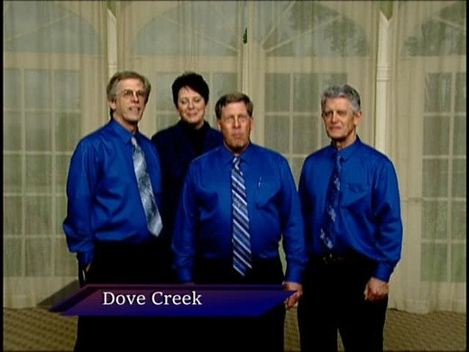 Dove Creek