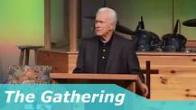 Jack Taylor 'The Kingdom of God' 3/27/16