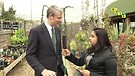 Zac Goldsmith on WWEBTV