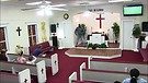 Pastor Mark Goldwire 1st John 3 9-12