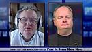 Bible Prophecy expert John McTernan explains Isr...