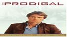 The Prodigal - Movie Trailer