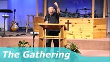 David White 'A Faithful Priest' 6/19/16