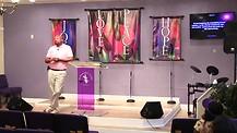 Pastor Mark Goldwire False Teachers Part 3