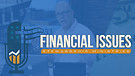 October 13, 2016 - Hour 2 - Financial Issues with Dan Celia
