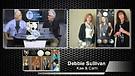 Inventor Debbie Sullivan and Her