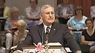 Apostolic Preaching: Its Purpose and Result (I Peter 1:22-2:3)