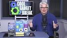 Cool Gadget Break - Home Security