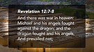 ETAMVTRIBA The Great Tribulation Part 1