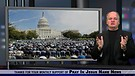 Al Qaeda Plans To Destroy U.S. Through Immigrati...