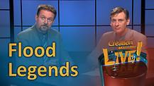 (6-07) Flood legends
