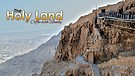 The Holy Land - Coffee with Randy