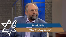 Mark Biltz: God's Daytimer (December 19, 2016)