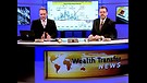 Wealth Transfer News TV