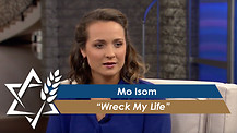 Mo Isom: Wreck My Life (January 16, 2017)