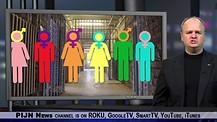 Transgender Co-Ed Bathrooms Go to Supreme Court