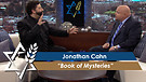 Jonathan Cahn: Book of Mysteries (February 6, 2017)