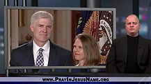 Gorsuch for SCOTUS, but what does he believe?