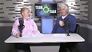 Tech Talk with Nile Nickel: Composting in Your House