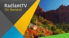RadiantTV Episode 170410